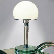 Cheap Table Lamps Online Get Cheap Bauhaus Table Lamp Aliexpress Com Alibaba Group