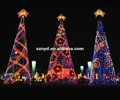 outdoor rope lights decorations best images
