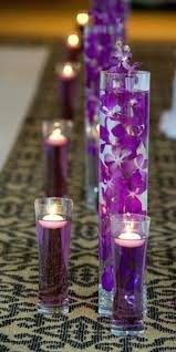 centerpieces for wedding candle lighted centerpieces for wedding receptions 24 ideas
