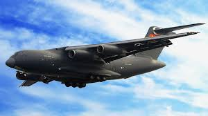 military air vehicles china u0027s new y 20 is the largest military aircraft currently in