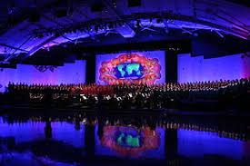 floor mounted stage lighting led stage lighting wikipedia