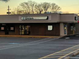 Wildfire Credit Union Loan Rates by Bank Robbery In Columbia Wpmt Fox43