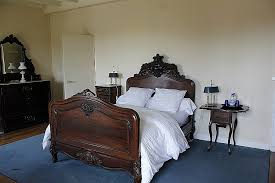 chambre hote le treport chambre hote le treport charmant chambre d hotes le crotoy hd