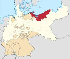 Pyritz Kreis Pyritz Pommern Family History Prussia Province Of Pomerania 1815 1945