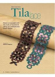 72 best beaded books magazines etc images on pinterest beaded