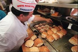 the best burger in each of n j u0027s 21 counties nj com