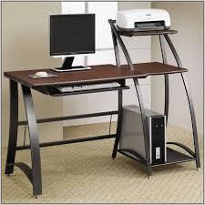 Walmart Writing Desk by Desk Chairs Walmart Desk Chair Mesh Edge Office Chair Mesh Back