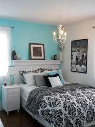 Fancy Bedroom Colors Pinterest Captivating Bedroom Remodeling - Bedroom colors pinterest