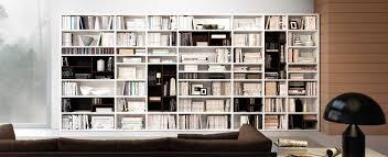 arredo librerie vendita librerie mobili per arredamento librerie