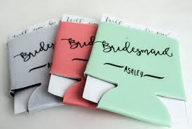 Gifts To Ask Bridesmaids To Be In Wedding 50 Most Unique Bridesmaid Gift Ideas