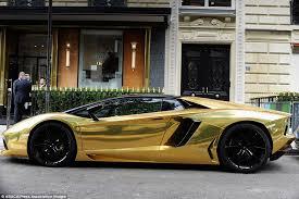 most expensive car lamborghini revealed five most expensive car accessories in the gcc gulf