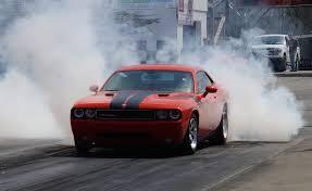 6 4 Hemi 2009 Hemi Orange Dodge Challenger Rt 6 Speed Pictures Mods