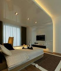 bedrooms bedroom false ceiling design modern ideas also pop