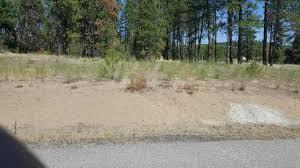 Land Plots For Sale by Suncrest Homes For Sale Nine Mile Falls Wa Suncrest Real Estate