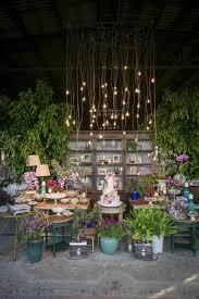 mariage hippie decoration mariage hippie chic photo de mariage en 2017