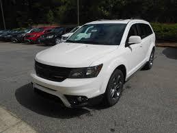 Dodge Journey 2015 - dodge journey 2015 pictures auto database com