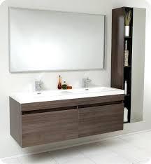 Modern Bathroom Cabinetry Aeroapp Bathroom Cabinets