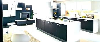 cuisine pour surface cuisine acquipace pour surface cuisine acquipace pour