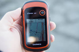 garmin etrex 20 our most popular handheld gps made even better