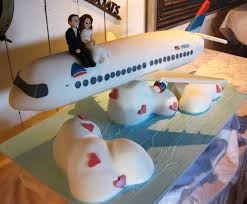 air cake topper airplane cakes decoration ideas birthday cakes