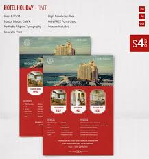 examples of holiday brochures lascala me