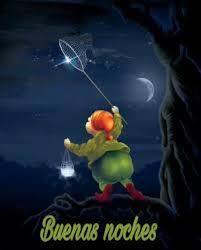 imagenes de buenas noches q te mejores buenas noches http enviarpostales net imagenes buenas noches 130