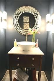 small half bathroom decorating ideas half bath decor ideas musicyou co