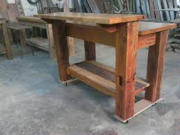 wooden legs for kitchen islands 36 best barn wood kitchen islands we built images on