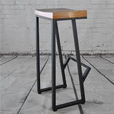Wrought Iron Bar Stool Wrought Iron Bar Stools Red Antique Iron Bar Stool Deluxe