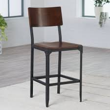 upholstered kitchen bar stools top 42 fantastic kitchen bar stools counter stool upholstered wicker
