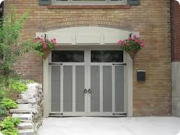 Home Interiors Mississauga Lovely Garage Door Repair Mississauga D49 About Remodel Stylish