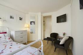 Lauren Conrad Bathroom by Apartment Spui U0027s The Limit Amsterdam Netherlands Booking Com