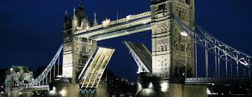 christmas parties by the river thames venues u0026 events square meal