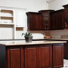 kitchen cabinets anaheim djj chion cabinets 19 photos 14 reviews kitchen bath