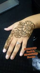 henna is a spring thing hennafyd fundi fe 616 322 3166 houston