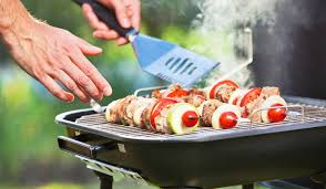 become a boss griller 4 the great backyard place the great