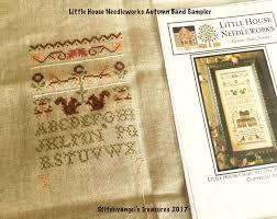 stitchyangel u0027s treasures