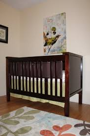 Free Woodworking Plans For Baby Cradle by Woodworking Plans Cradle Plans Free Download Zany85pel