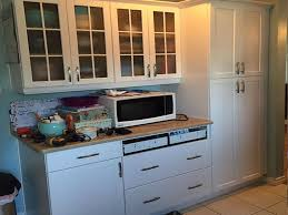 used kitchen cabinets abbotsford kitchen cabinets painting abbotsford bc staining