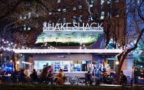 anthony bourdain u0027s top 5 new york city restaurants travel leisure