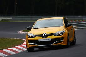megane renault 2015 renault megane rs 275 trophy now in mzansi www in4ride net