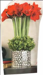 12 best winter floral designs images on pinterest floral designs
