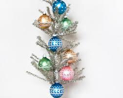pastel ornaments etsy