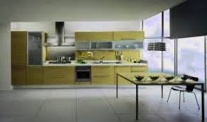 Affordable Modern Kitchen Cabinets Kitchen Cabinet Category Cool The Best Terrific Contemporary White