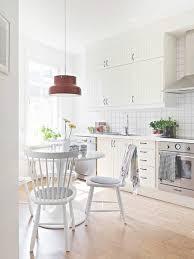 kitchen kitchen small scandinavian design frightening images 98
