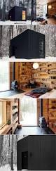 studio padron cabin cabin studio and tiny houses
