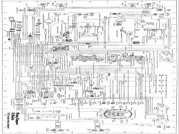 2004 jeep wiring harness wiring diagram byblank