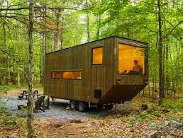 cabin home designs these 6 secluded tiny cabins will make you want to unplug from it