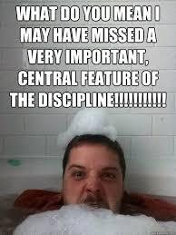 Bubble Bath Meme - bubble bath cory memes quickmeme