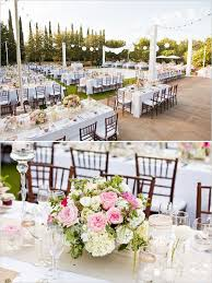 Pinterest Garden Wedding Ideas Garden Wedding Reception Ideas Webzine Co